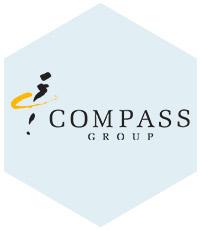 Volanté-Our Client Compass