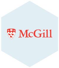 Volanté Client McGill