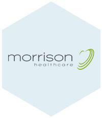Volanté client Morrison