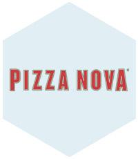 Volanté client Pizza nova