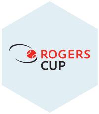 Volanté-Client-Rogers cup