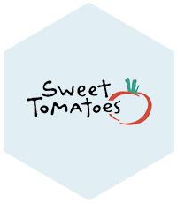 Volanté Client SweetTomatoes