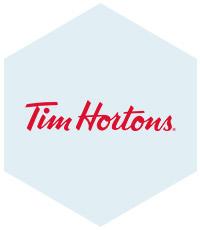 Volanté-Tim Hortons