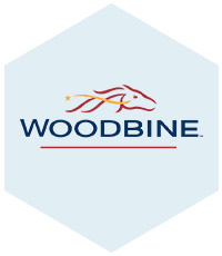 Volanté partners with Woodbine