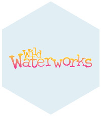 Volanté Client Wild Waterworks